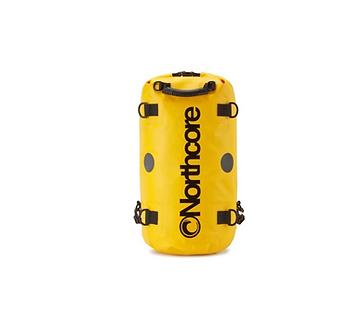 Sac à Dos Dry Bag 20L Northcore - Jaune