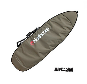 Housse Hybrid Air Cooled 6'0 Northcore