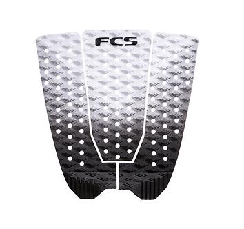 FCS Tail Pad Kolohe Andino Fade