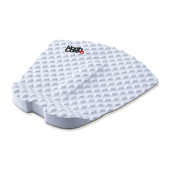 Northcore Pad Ultimate Grip Blanc