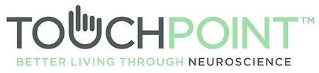 Logo_RGB_TouchPoint.jpg