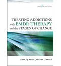 Treating Addictions with EMDR Therapy and the Stag
