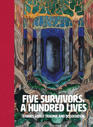 Five Survivors, a Hundred Lives