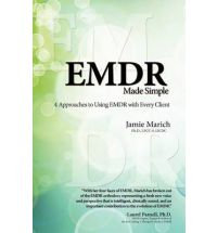 EMDR Made Simple: 4 Approaches to Using EMDR with