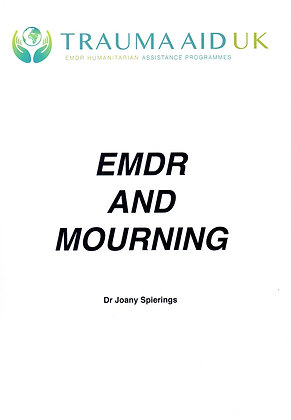 EMDR and Mourning
