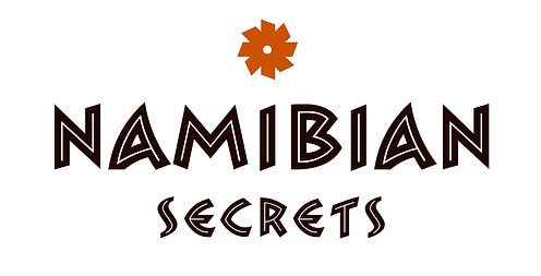 NamibianSecretsLogo (002).jpg