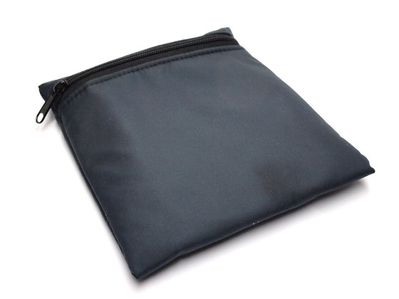 Special Protection Bag, (ATB)