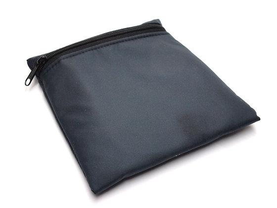 Специальная защитная сумка
