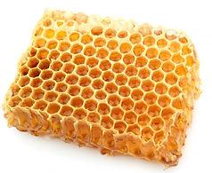 Beeswax-dry.jpg