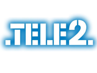 Tele2: теперь интернет 4G и в Калужской области!