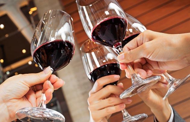 Verre-vin-rouge-degustation-630x405-C-Thinkstock