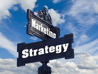 An Interim or Advisory CMO Might Be The Solution