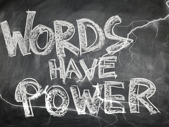 4 Powerful Things a Leader Can Say