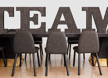 Simple Ideas for Transforming Your Group Into a Team