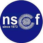nscf.jpg