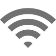 003-wifi-1.png