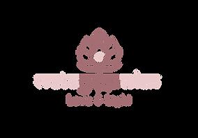logo_meta_yoga.png
