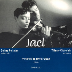 Jael 2002