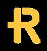 IRG_Logo_couleur.png