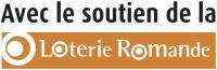 Loterie_Romande.jpg