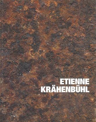 Etienne Krähenbühl - Au fil du temps