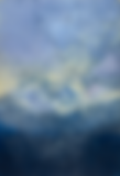 Capture d'écran 2020-03-09 à 08.26.02.