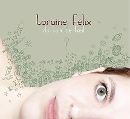 lorainefelix-pochette2.png