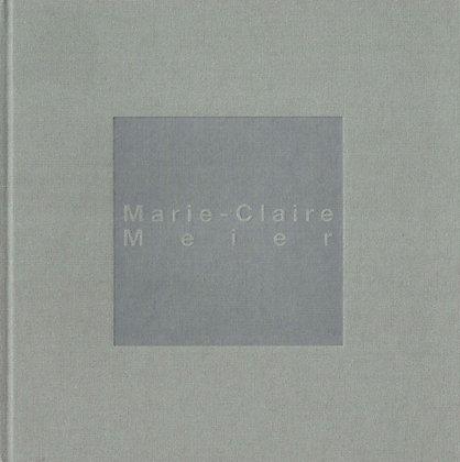 Marie-Claire Meier