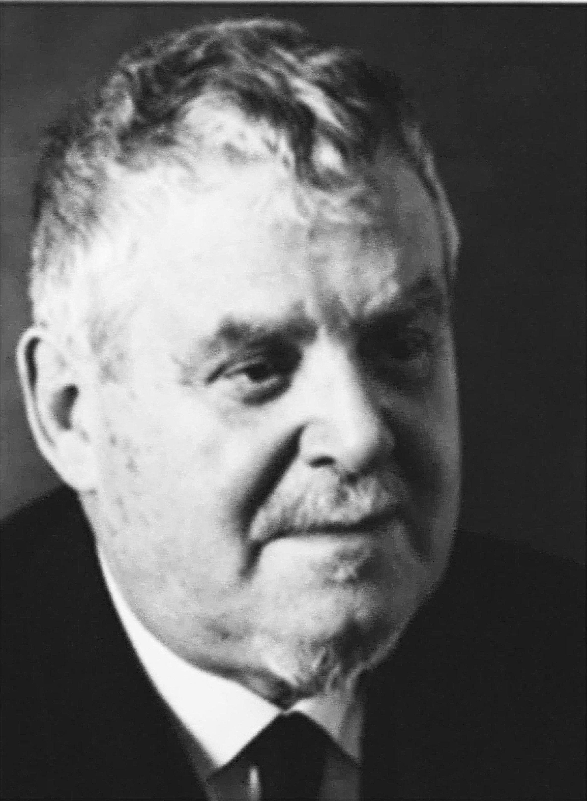 René Morax
