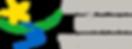 logo-moudon-tourisme-l-s.png