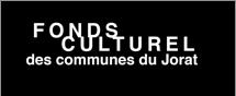 Fonds culturel jorat.png