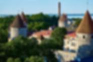 estonia-2400975_1920.jpg
