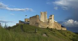 North Estonia