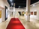 Expo LAHLOU RAJAE (31).jpg