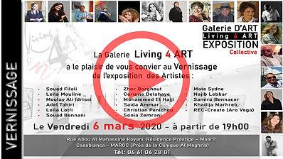 Affiche expo du 6 mars.jpg