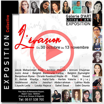 AFFICHE expo du 30 octobre.jpg