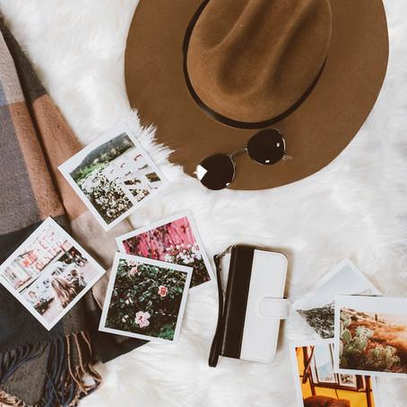 Entreprendre & Communiquer | Comment utiliser Instagram pour faire décoller son projet ?