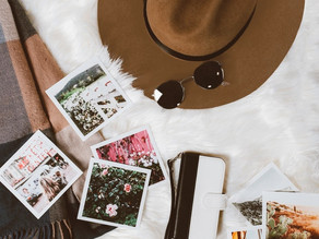 7 Instagram Hacks, Tips & Tricks will have your posting look like a pro.