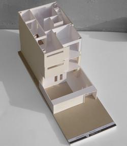 Abura-House