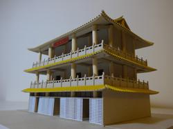 St. Buddha Temple
