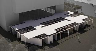 2021X-site_enentrance_KDSarchitects (1).
