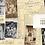 "Thumbnail: Livre ""Callas Confidential"""