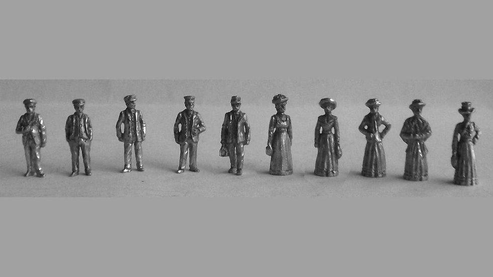 2mm02 -Edwardian People