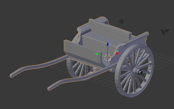Horse Cart 01.jpg