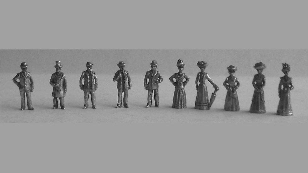 2mm01 -Edwardian People