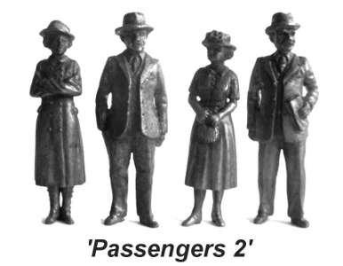 Passengers 2