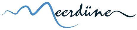 Meerdüne_Logo_weiss.JPG