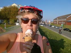 Eiscafe Agnoli - bestes Eis