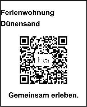 LucaBarcode.JPG