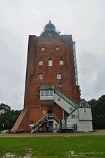 Buczur_Neuwerk_Leuchtturm1.jpg
